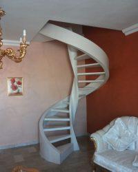 scala  classica interna