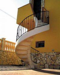 scale non ingombranti