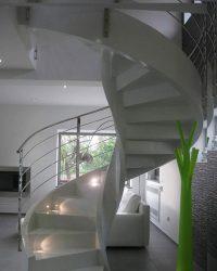scala illuminata