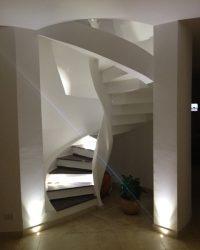 scale piccole dimensioni