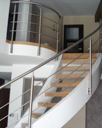 scale d'arredo