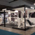 expo made pira 2
