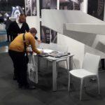 expo made pira 3