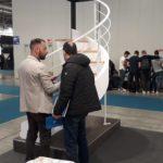 expo made pira 4