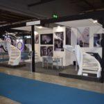 expo made pira 5