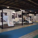 expo made pira 6