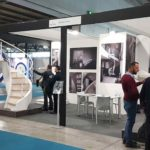 expo made pira 11
