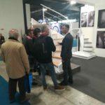 expo made pira 9
